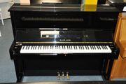 Yamaha Mod U1 Klavier