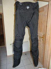 Motorradhose von Germoth