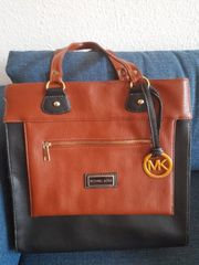 Michael Kors Handtasche sehr selten