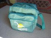 Umhänge-Taschen 2