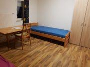 Zimmer in 84152 Mengkofen zu