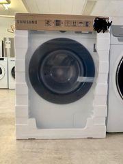 Samsung 7kg Waschmaschine Neu Original