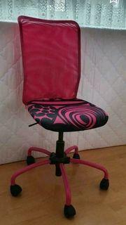 Schreibtisch Stuhl
