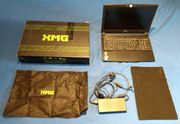 Gaming Notebook XMG Schenker A517