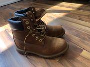 Timberland Schuhe Damen