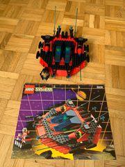 Lego Space Spyrius Setnummer 6939