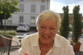 Reiche Frau Sucht Toyboy Wien Wiener Neudorf
