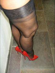 Frauen Füße Gesucht