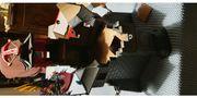 Playmobil 3 verschiedene sets