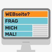 GRAFIK WEB Design