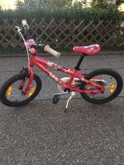 Kinder Fahrrad von Scott