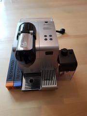 Kaffee Espressomaschine