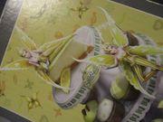 schmidt puzzle 1000 t limited