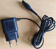 Ladegerät HQ8505 für Philips Rasierer