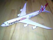 Herpa 1 200 558228 Boeing