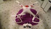 Dji Phantom Drohne