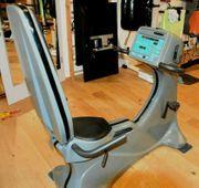 EPL Elite Fitness Systems ähnlich