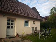 Ferienwohnung Ferienhaus am Bierweg Fränkische