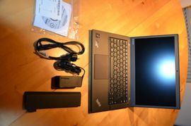 Lenovo ThinkPad T440s OVP: Kleinanzeigen aus Köln Nippes - Rubrik Notebooks, Laptops