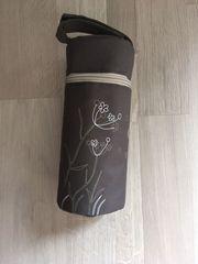 Flaschenwärmer Isoliertasche