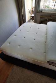 Ikea Matratze 7 Zonen Federkern