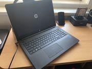 Laptop Notebook HP 1TB 1000GB
