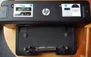 Dockingstation für HP Elitebook