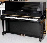 Klavier Kawai NS-35 131 cm