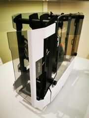 Gaming PC ANTEC-Striker Wasserkühlung Asus