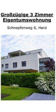 Schöne Wohnung im Grünen in