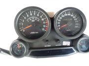 Kawasaki-Instrumente gebraucht für GPz 900