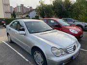 180 C Mercedes