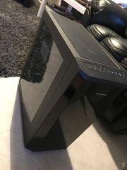 GAMING PC - GTX 1070 AMD