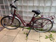 E-Bike defekt kostenlos abzugeben