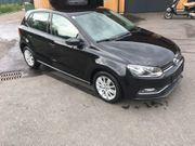 VW Polo BMT 1 4l