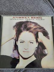 2 CD Andrea Berg