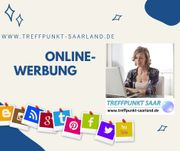 Bekanntheitsgrad steigern mit Online-Werbung für