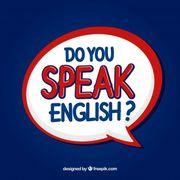 Privatunterricht und Nachhilfe in Englisch