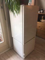 Kühlschrank Gefriekombination Liebherr