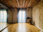 Wonderful apartment en center history