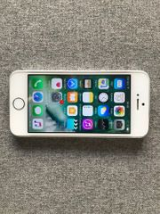 Iphone SE 16 GB sehr