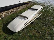 Surf Line Box Mobila SLB