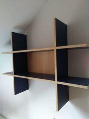 IKEA Regal 2 Stück