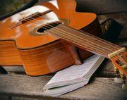 Gitarrenunterricht Rudow Neukölln