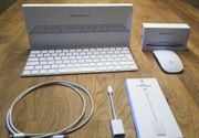 Apple MacBook Pro 15 512