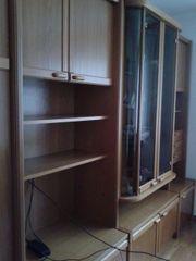 Gratis Wohnzimmerwand aus Holz mit