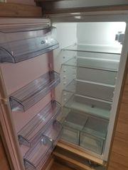 Einbaukühlschrank Progress PK1206 - A 207