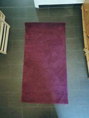 Teppich Ikea Adum