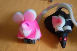 Nachziehmäuse: Kleinanzeigen aus Emmendingen - Rubrik Sonstiges Kinderspielzeug