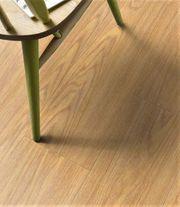 GERFLOR 68qm Design-Bodenbelag Creation 55